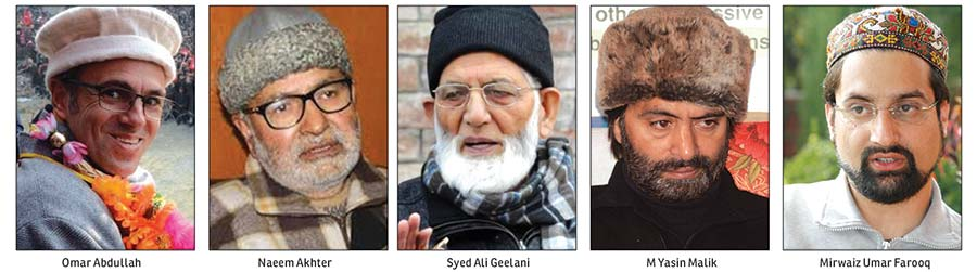 Topi-Waley-Leaders-with-caps-on