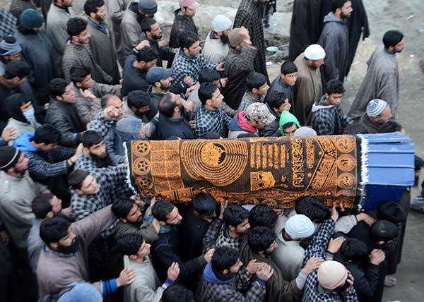 Pulwams-killings-(2)