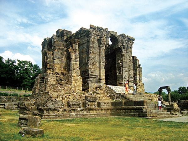 sun-temple-martand-(13)