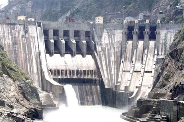 Baghlihar-power-project-bilal-bahadur