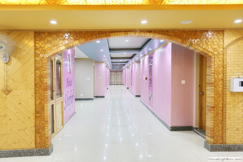 Hotel Shefaf3