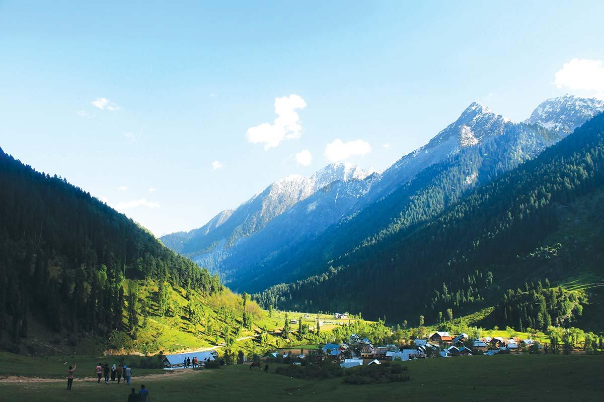 Aru-Valley-Kashmir
