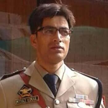 Imtiyaz-Ismail-Parray