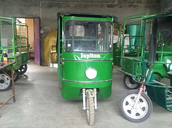 Jupiton-Battery-Auto