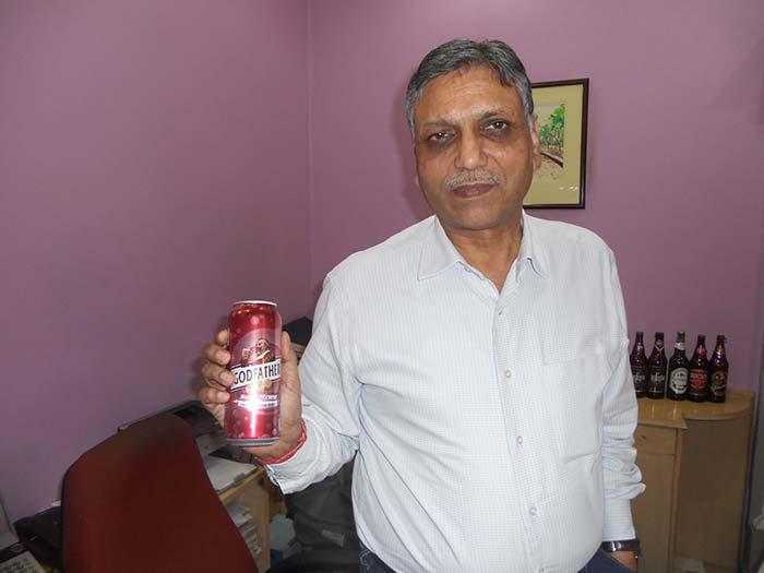 P-N-Devan,-J&K's-Beer-Badshah