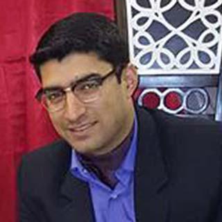 Rayees-Mohammad