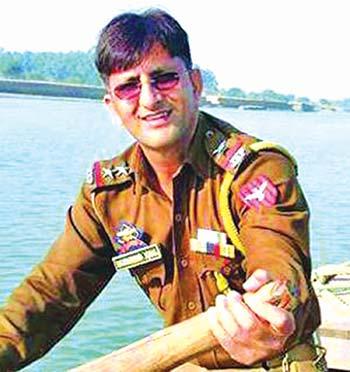 Sub-Inspector-Mohammad-Iqbal