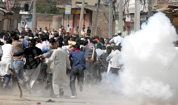 2010-Unrest-in-Kashmir