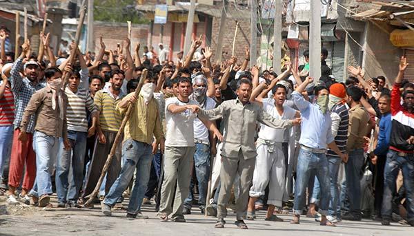 2010-unrest