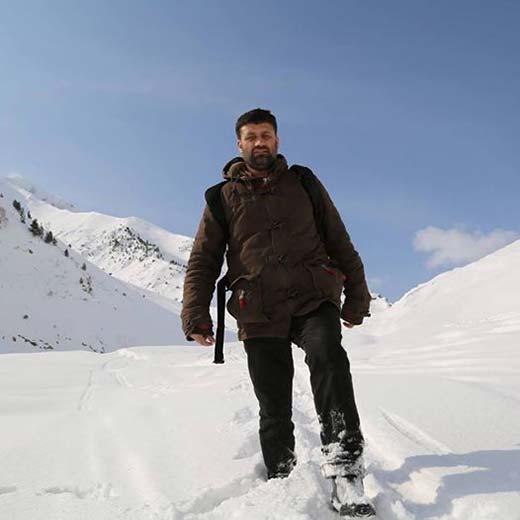 JALAL---Kashmirir-Film-maker