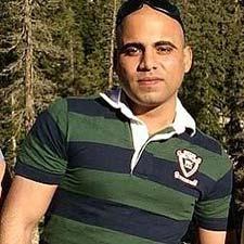 Usman Azad