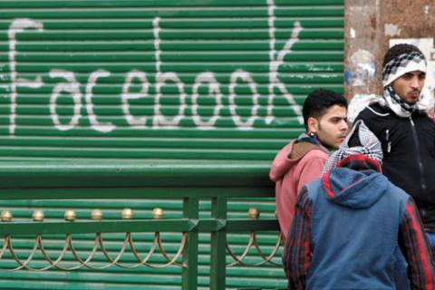 facebook-revolution