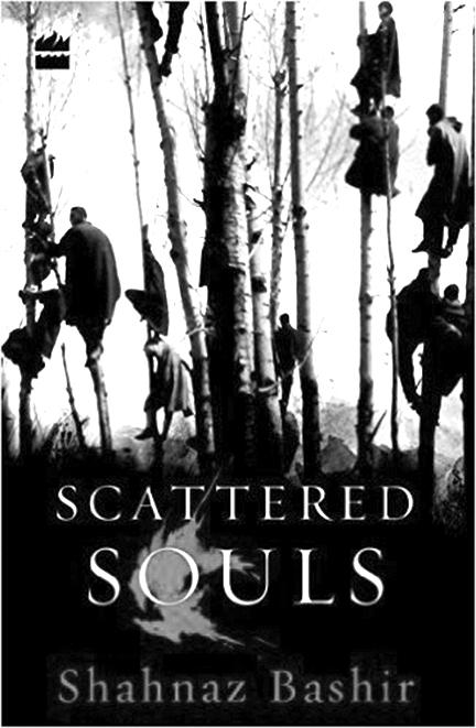 scattered-souls-grey