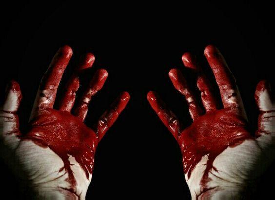 Suspected militants killed Rashid Billa in Hajin