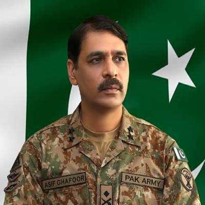 Pak fires mortars, automatics on LoC, Army retaliates